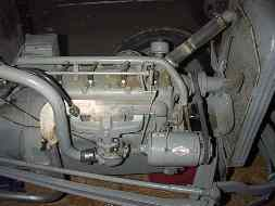 9n Ford Tractor >> Yesterday's Tractors - The Ford 9N Engine Rebuild Chronicle