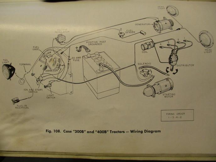 cub cadet ltx 1046 wiring diagram case 420b tractor wiring diagram 87v late popbio2017 de  case 420b tractor wiring diagram 87v