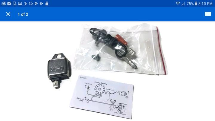 Kawasaki fc420v torque specs