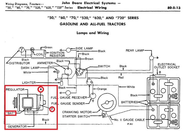 Diagram John Deere 1020 Ignition Switch Diagram Full Version Hd Quality Switch Diagram Warleywiring Doanbe It