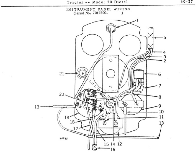 Jd 70 Wiring Diagram - Cascaded Form C Dry Contact Wiring Schematic for Wiring  Diagram SchematicsWiring Diagram Schematics