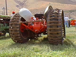 ag17_050 yesterday's tractors photo gallery 8n ford tractor wiring harness information at gsmportal.co