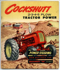 yesterday s tractors history of the cockshutt tractor oliver tractor logo font oliver tractor emblem