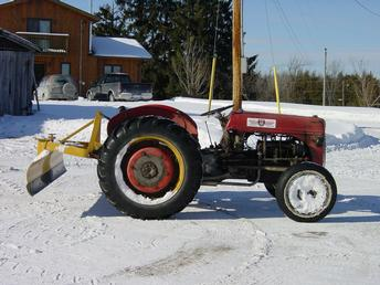 Old Ford Tractors Series Wiring Diagram on