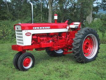 1957 International 350 Utility Tractor furthermore Ih Utility 300 6 Volt Wiring Diagram likewise Farmall 350 Tractor Specifications likewise Ih 300 Utility Wiring Diagram also Farmall 504 Utility Tractor. on farmall 350 utility wiring diagram
