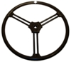 Case DC Steering Wheel
