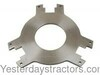 photo of For tractor models 20C, 20, 30B, 30D, 30, 40B, 40, MF135, MF150, MF165, MF175, MF180, MF230, MF235, MF245, MF255, MF265, MF35, MF50, MF65, TO35