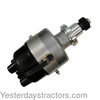 Farmall H Distributor with Electronic Ignition