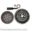 Ford 4000 Clutch Kit, 11 Inch IPTO