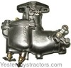 photo of This rebuilt carburetor is a direct replacement for OEM numbers matching: 8964. For the following tractor models: VCD and DC with a FLANGE TYPE AIR INLET. Add $50.00 core charge to price (will be added after order is placed when ordering online) - you will receive instructions for returning your core for a refund if you have one available.