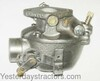 photo of This rebuilt carburetor is a direct replacement for OEM numbers matching: TSX936. For the following tractor models: 480B. Add $50.00 core charge to price (will be added after order is placed when ordering online) - you will receive instructions for returning your core for a refund if you have one available.