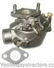 photo of This rebuilt carburetor is a direct replacement for OEM numbers matching: TSX593, TSX706. For the following tractor models: 800, 900. Add $50.00 core charge to price (will be added after order is placed when ordering online) - you will receive instructions for returning your core for a refund if you have one available.