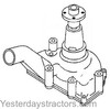 Oliver 550 Water Pump, New