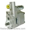 photo of This Auxiliary Hydraulic Pump is for models: 135 UK, 165, 165 UK, 175, 178, 180, 1080, 1085, 235, 240, 245, 250, 253, 255, 265, 270, 275, 283, 285, 290, 298, 298, 670, 690, 698, 699. Replaces OEM Numbers 1663627M92, 1686765M1, 1686765M91, 1686766M91, 1869458M92, 526099M93, 531604M92, 5316073M92, 531607M92, 531607M93, 886367M95, 886367M96, 531607M91.