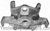 photo of Pin = 1-7\8 inch x 9 inch, hole = 2-1\16 inches. For tractor models ( 230 serial number 9A243032 and up semi swept), 240, (245 standard and narrow Orchard), (250 lo profile), (20C semi swept Turf), (20D adjustable), 20E. Uses 2 - 1660457M1 bushings, not included. Replaces 1660578M91, 1660578M92, 1670974M91, 1670974M92, 1670974M93, 1670974M95, 1670974M96, 1688609M91, 1688609M92.   (add additional $35.00 For shipping due to weight). *IF ORDERING ON-LINE, THIS ADDITIONAL SHIPPING CHARGE WILL BE ADDED TO YOUR ORDER AFTER YOUR RECEIPT HAS PRINTED.