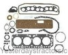 photo of For tractor models 801, 901; 1958 and up, 4000 up to 1964. Overhaul Gasket Kit.