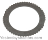 Ford 555A Friction Plate