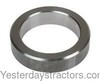 photo of This Axle Collar is used on Dexta and Super Dexta tractors. It replaces part number 957E4132.