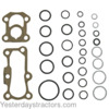 photo of This O-Ring Kit with Gaskets is used on 230, 235, 245, 255, 265, 275, 1080, 1085, 285, 231, 240, 250, 253, 360, 362, 270, 282, 283, 290, 298, 20D, 30E, 40E   Replaces 1810680M91