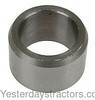 Ferguson TO30 Sleeve Bushing