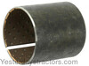 photo of Used on Massey Ferguson models: 165, 168, 175, 178, 185, 188, 265, 275, 282, 285 (FR), 290, 375E Brazilian, 390E Brazilian, 50, 65. This bushing measures 1.500 inches inside diameter, 1.630 inches outside diameter, and is 1.780 inches long. Verify measurements or part number before ordering. Most of the listed tractors used more than one size. Replaces OEM numbers 1850517V1, 1850517M1