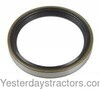 photo of This PTO Pinion Shaft Retainer Seal measures 1 15\16 inches outside diameter, 1 5\8 inches inside diameter and 1\4 inch wide.  Multi-Power Transmission. Replaces 1860867M4, 1860867M5, 1860867M1, 1860867M3