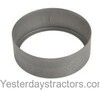 photo of Wear sleeve, front wheel hub, for 519278M91. For 20, 20C, 2135, 30, MF1080, MF1085, MF135, MF165, MF175, MF180, MF230, MF235, MF245, MF255, MF265, MF275