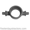 photo of Clutch Bearing Housing FOR 3220, 3230, 4200, 4210, 4230, 4240, 495, 595, 695, 895, 995. Also replaces 1970934C2.