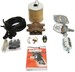 8N Ignition Tune-Up Kit And Maintenance Kit