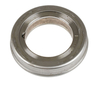 Oliver 1750 Clutch Release Bearing