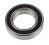 Oliver 1750 Clutch Pilot Bearing