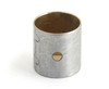 photo of Used in British International engines: BC144, BD144, BD144A, BD144C, BD154, BD154C, BD154T. This Piston Pin Bushing has an inside diameter of 27.5mm. Used in International models: B275, B414, 424, 444, 354, 365, 384, 3414, 2424, 2444, 238, 500. Replaces OEM numbers 3043611R1, 711045R1, 3043611R93