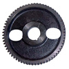 photo of This Camshaft Gear is used with 3063934R3 Camshaft. Replaces 3064085R1, 703812R1