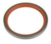 photo of Rear seal, for diesel engines. 3.630  I.D x 4.380  O.D. x 0.435  Wide For 238, 2424, 2444, 276, 354, 364, 384, 424, 434, 444, B250, B275, B276, B414 Replaces: 3072092R1, 3072092R91, 708903R91