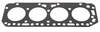photo of Head Gasket for 3.9 inch bore in models 4000, 801, 901.