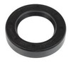 photo of Front seal, for diesel engines. For 238, 2424, 2444, 354, 364, 384, 424, 434, 444, B250, B275, B276, B414