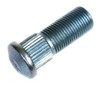 Ford 740 Wheel Stud, Rear