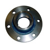 Ford 3000 Front Hub, Heavy Duty \ Industrial