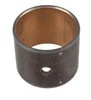 photo of PIN BUSHING. For 2544, 2706, 2756, 2826, 3088, 3288, 454, 464, 474, 484, 544, 574, 584, 585, 664, 674, 684, 686, 706, 756, 786, 826, 886, HYDRO 86.