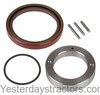 photo of Front seal package contains seal and wear ring. For tractor models with diesel engines: 2544, 2706, 2756, 2826, 3088, 3288, 454, 464, 474, 484, 544, 574, 584, 585, 664, 674, 684, 686, 706, 756, 786, 826, 886, HYDRO 86.