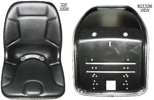 Kubota B6100 Front Axle : Kubota b parts diagram pto elsavadorla