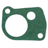 photo of Used on many Farmall \ International models, this gasket replaces OEM part numbers: 251068R1, 355362R91, 350708R1, 360691R91, 360957R91, 761107R93, 762318R91, 762200R92, 762309R91, 762428R91, 762197R91, 764940R91
