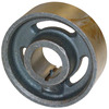 photo of For Cub, Cub Lo-Boy. Brake Drum. (0690R)