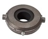 photo of 1.250 inch inside diameter. For Cub, Cub Lo-Boy. Clutch Release Bearing. (Graphite)