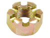 Ford 861 Lower Lift Arm Pin Nut