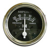 Farmall H Amp gauge