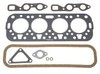 Farmall Super A Gasket Set Upper