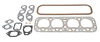 Farmall H Gasket Set, Upper