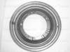 photo of Fits 9N and 2N. 5 Lug. Rim size: 3.00 inch x 19.00 inch 9.75 inch pilot (center) hole. For 4.00 inch x 19 inch tire. Additional $10.00 shipping due to weight. IF ORDERING ON-LINE, THIS ADDITIONAL CHARGE WILL BE ADDED TO YOUR ORDER AFTER YOUR RECEIPT IS PRINTED.