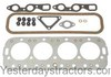 Farmall Super A Head Gasket Kit